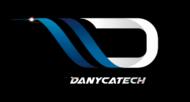 danycatech